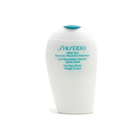 After Sun Intensive Recovery Emulsion  150ml/5oz