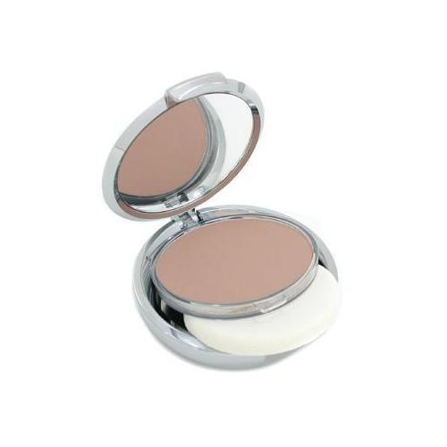 Compact Makeup Powder Foundation - Dune  10g/0.35oz