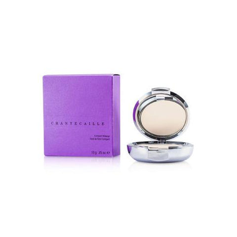 Compact Makeup Powder Foundation - Petal  10g/0.35oz