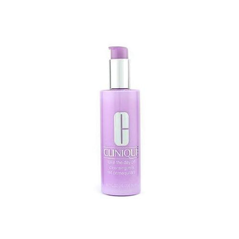 Take The Day Off Cleansing Milk  200ml/6.7oz