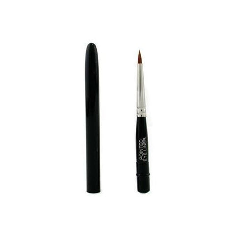 Pointed Eye Liner Brush (Pull Apart)  -