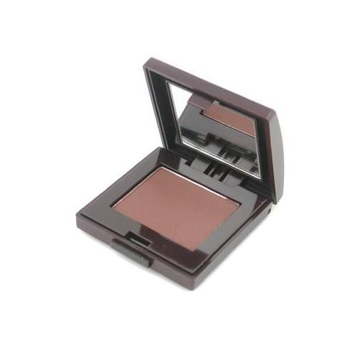 Eye Colour - Truffle (Matte)  2.8g/0.1oz
