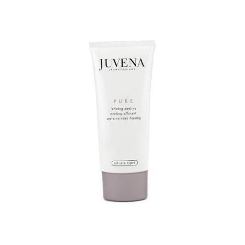 Pure Refining Peeling  100ml/3.4oz