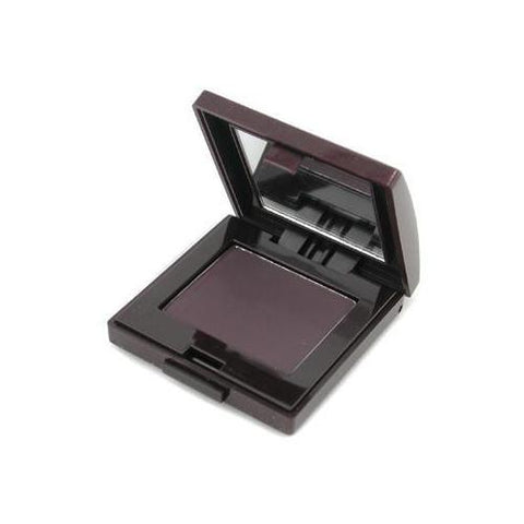 Eye Colour - Black Plum (Matte)  2.8g/0.1oz