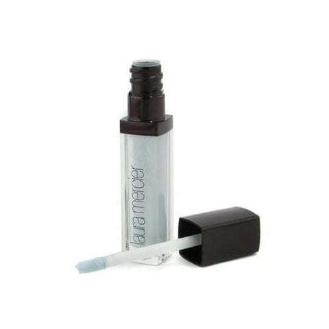 Eye Basics - Eyebright  5.1g/0.18oz