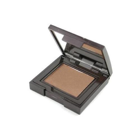 Eye Colour - Burnished (Sateen)  2.6g/0.09oz