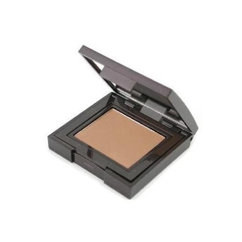 Eye Colour - Glit (Sateen)  2.6g/0.09oz