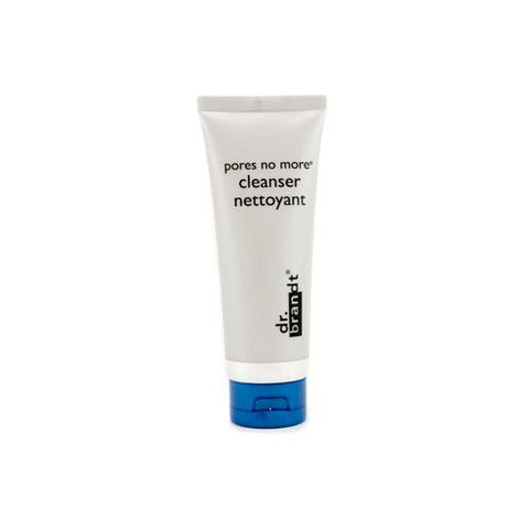 Pores No More Cleanser  105ml/3.5oz