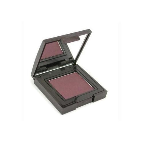 Eye Colour - Kir Royal (Sateen)  2.6g/0.09oz