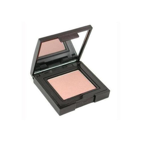 Eye Colour - Sandstone (Sateen)  2.6g/0.09oz