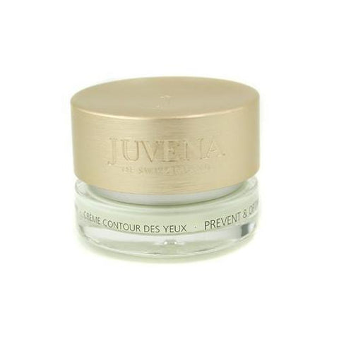 Prevent & Optimize Eye Cream - Sensitive Skin  15ml/0.5oz