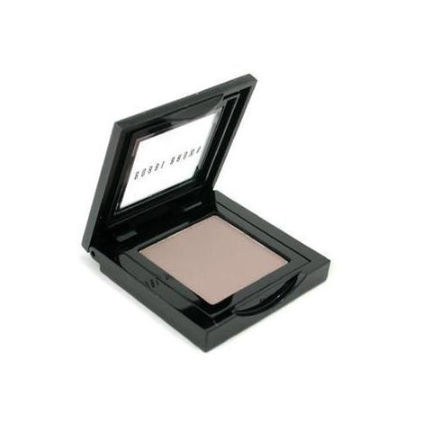 Eye Shadow - #29 Cement (New Packaging)  2.5g/0.08oz
