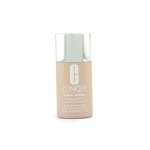 Even Better Makeup SPF15 (Dry Combination to Combination Oily) - No. 01/ CN10 Alabaster  30ml/1oz
