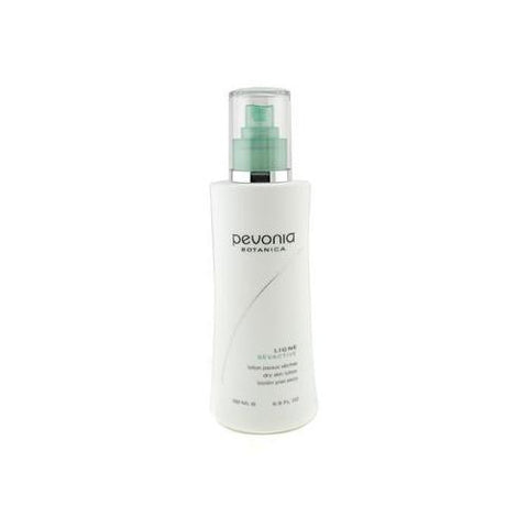 Dry Skin Lotion  200ml/6.8oz