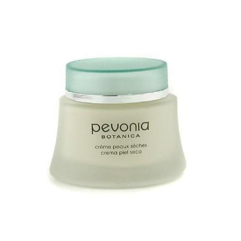 Rejuvenating Dry Skin Cream  50ml/1.7oz