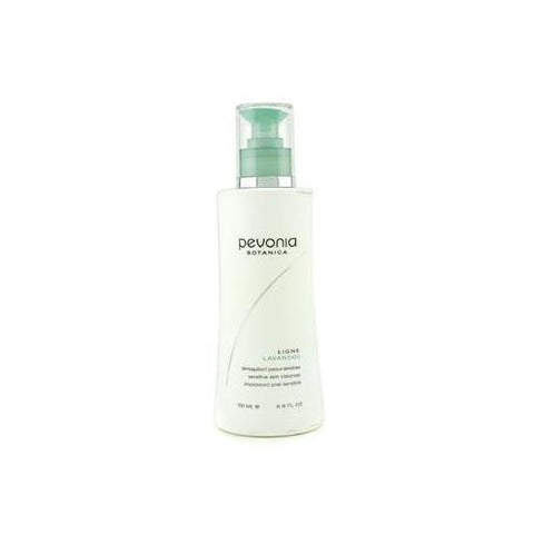 Sensitive Skin Cleanser  200ml/6.9oz