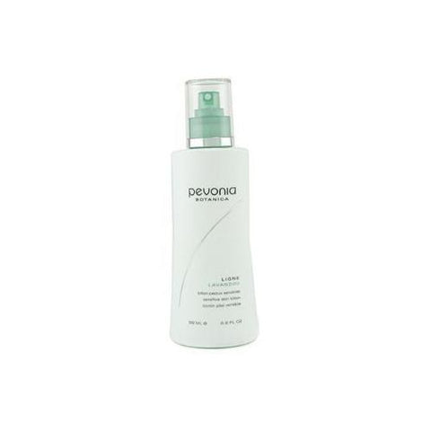 Sensitive Skin Lotion  200ml/6.8oz