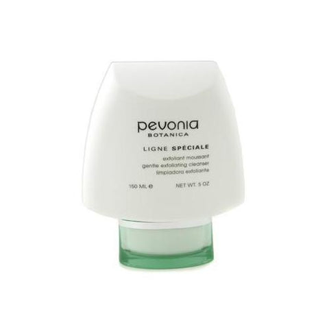 Gentle Exfoliating Cleanser  150ml/5oz