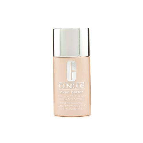 Even Better Makeup SPF15 (Dry Combination to Combination Oily) - No. 09/ CN90 Sand  30ml/1oz