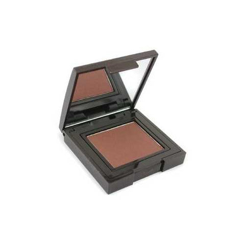 Eye Colour - Cognac (Sateen)  2.6g/0.09oz