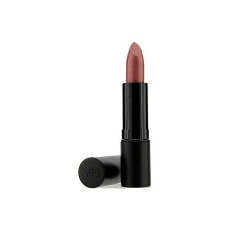 Lipstick - Bliss  4g/0.14oz