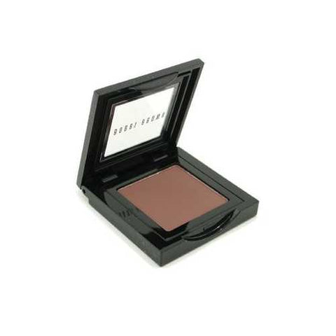 Eye Shadow - #13 Cocoa (New Packaging)  2.5g/0.08oz