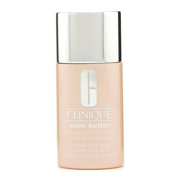 Even Better Makeup SPF15 (Dry Combination to Combination Oily) - No. 14 Creamwhip  30ml/1oz