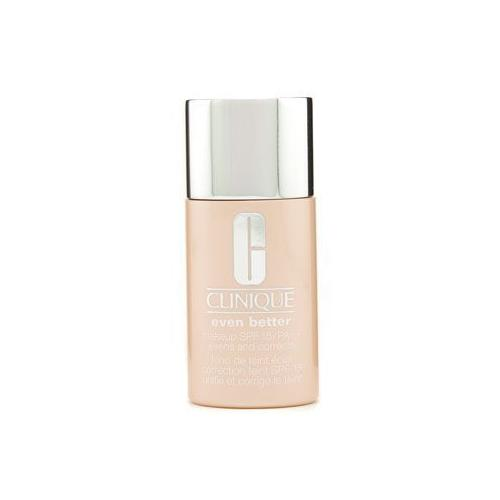 Even Better Makeup SPF15 (Dry Combination to Combination Oily) - No. 18 Deep Neutral  30ml/1oz