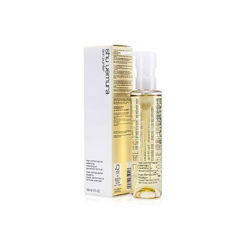 High Performance Balancing Cleansing Oil - Advanced Formula  150ml/5oz