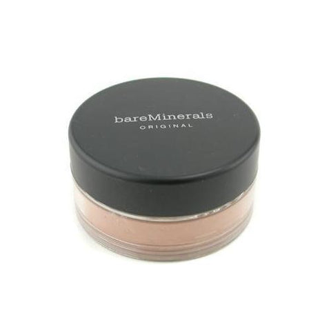 BareMinerals Original SPF 15 Foundation - # Golden Tan  8g/0.28oz