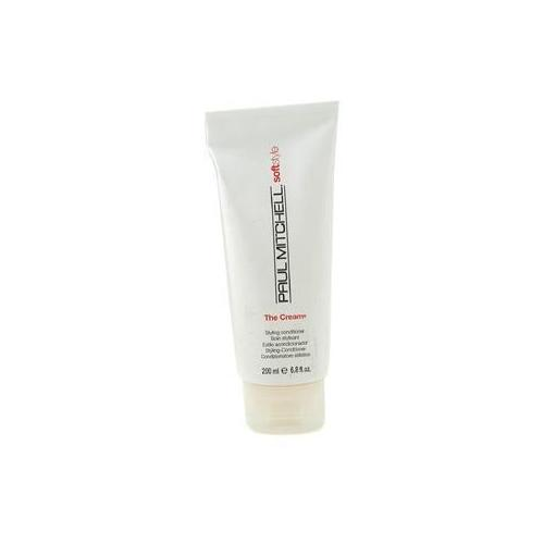 Soft Style The Cream Styling Conditioner  200ml/6.8oz