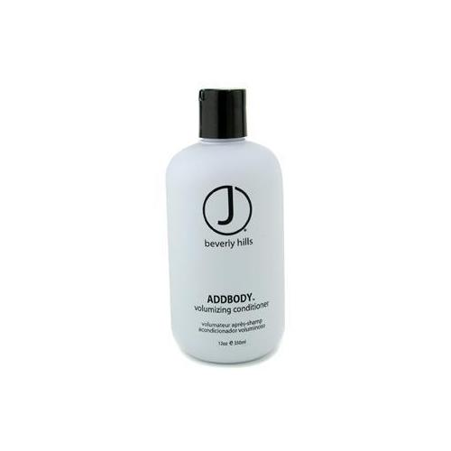 Addbody Volumizing Conditioner  350ml/12oz