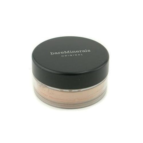 BareMinerals Original SPF 15 Foundation - # Light  8g/0.28oz