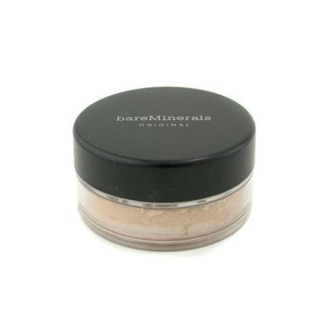 BareMinerals Original SPF 15 Foundation - # Fairly Light  8g/0.28oz