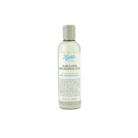 Rare Earth Pore Refining Tonic  250ml/8.4oz