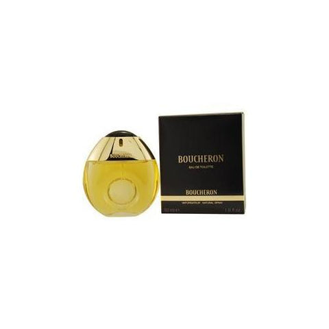 BOUCHERON by Boucheron (WOMEN)