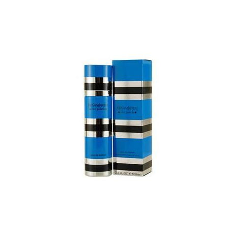 RIVE GAUCHE by Yves Saint Laurent (WOMEN)