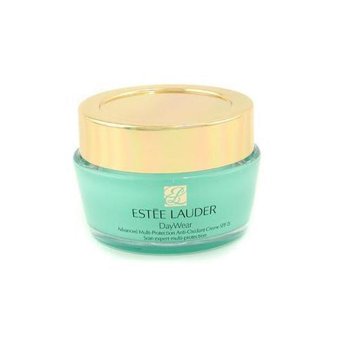 DayWear Multi-Protection Anti-Oxidant 24H-Moisture Creme SPF 15 - Normal/ Combination Skin  50ml/1.7oz