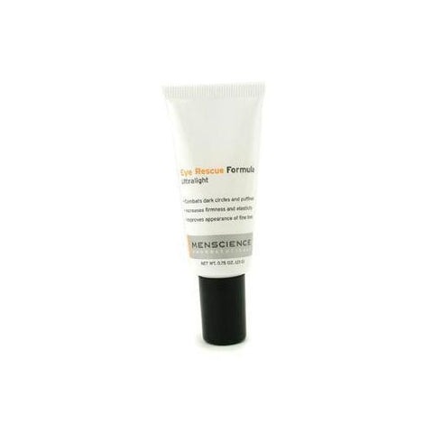 Eye Rescue Formula  21g/0.75oz