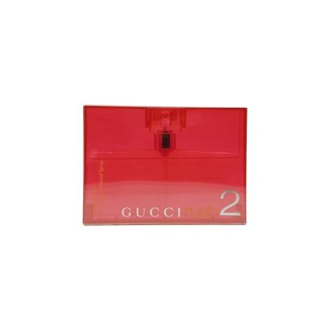 GUCCI RUSH 2 by Gucci (WOMEN)