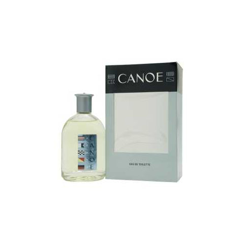 CANOE by Dana (MEN)