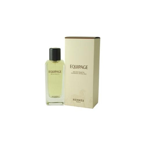 EQUIPAGE by Hermes (MEN)