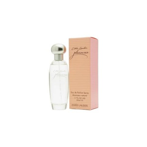 PLEASURES by Estee Lauder (WOMEN)