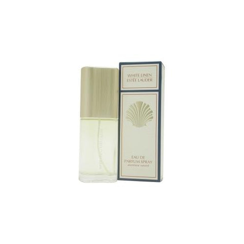 WHITE LINEN by Estee Lauder (WOMEN)