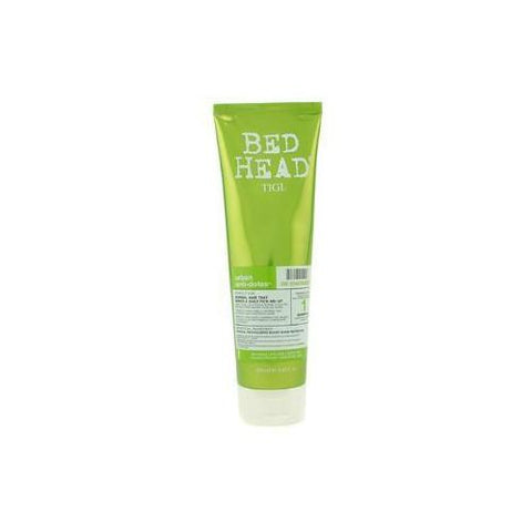 Bed Head Urban Anti+dotes Re-energize Shampoo  250ml/8.45oz