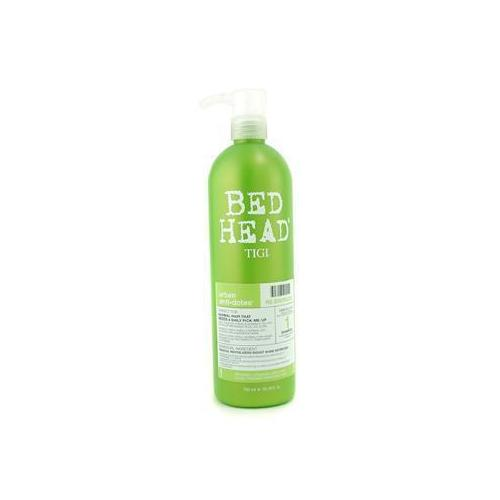 Bed Head Urban Anti+dotes Re-energize Shampoo  750ml/25.36oz