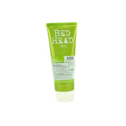 Bed Head Urban Anti+dotes Re-energize Conditioner  200ml/6.76oz