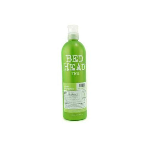 Bed Head Urban Anti+dotes Re-energize Conditioner  750ml/25.36oz