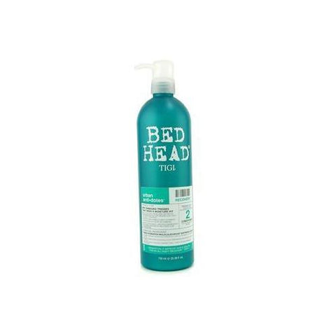 Bed Head Urban Anti+dotes Recovery Conditioner  750ml/25.36oz