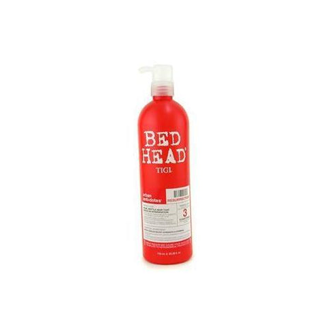 Bed Head Urban Anti+dotes Resurrection Conditioner  750ml/25.36oz